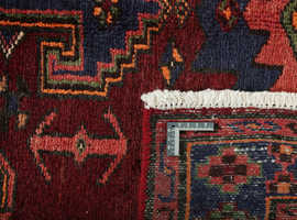 Buy Online In The UK - Authentic Persian And Oriental Traditional Rugs