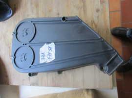 Ferrari 355 Lh cam belt cover