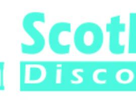 Scotland Discovery Cab & Executive service