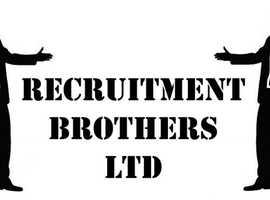 Recruitment Brothers Ltd