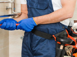 Looking For Best Boiler Repair And Plumbing Service in Wimbledon? Hire Us.