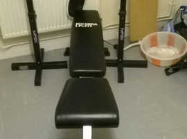 Second hand gym equipment for sale in hertfordshire buy used