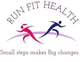 RUN FIT HEALTH
