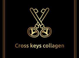 Cross Keys Collagen