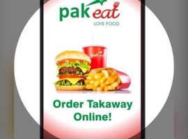 Pak Eat