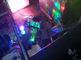 benq 2150st short throw projector