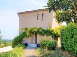 Pezenas, South of France Villa for Sale