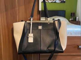 Women's bags/handbag's