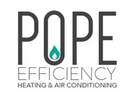 Pope Efficiency Provides Best Boiler Services in London.