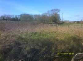Land Billingham
