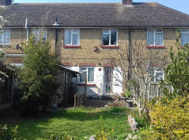 Desirable Whitstable,Kent offered for Southampton area