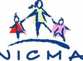 NICMA Registered Child Minder