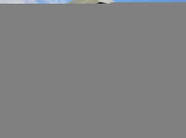 Vw T25 air-cooled VOLKSWAGEN campervan