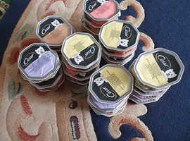 28 packs of cesar