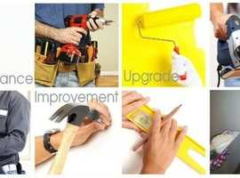 M&D Maintenance Services