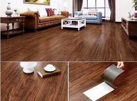 Looking For Flooring Contractors in Bexley?