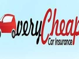 Get The Best Car Insurance Plan From Very Cheap Car Insurance And Ensure Safety On The Road!