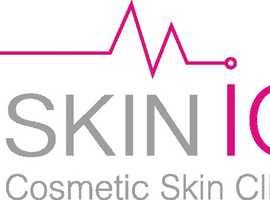 Get affordable Botox Treatment service in birmingham -Skin IQ Clinic