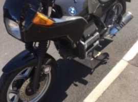 Bultaco Sherpa For Sale in Newport | Freeads Motorcycles in