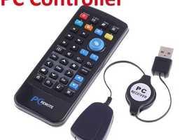 Remote Control PC Remote PC Remote Control PC