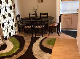 Fully furnished 4 bedroom shared house £320 - £400