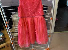 Beautiful next dress