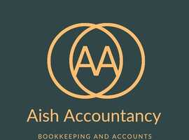 Accountancy & Bookkeeping Services