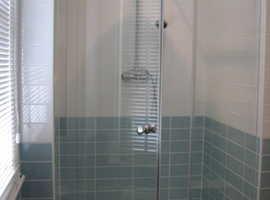 PlumbersBuilders twenty years experienced Bathrooms Fitters
