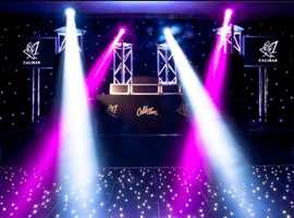 Bollywood Djs | Wedding Djs