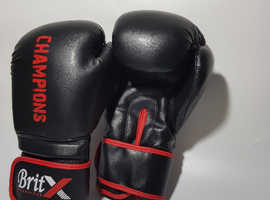 Boxing and Mma products