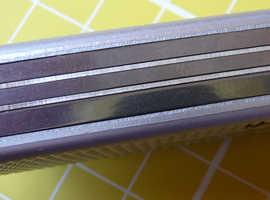 Victorinox Farmer Alox Swiss Army Knife