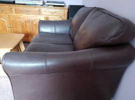 Free 2 seater sofas