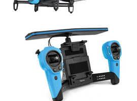 Parrot Beebop drone