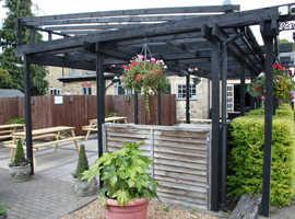 Live Sports Pub  at The Brook in Cambridge | Pubs in Cambridge | Best Pub in Cambridge