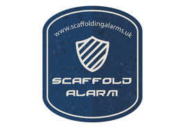 Scaffolding alarm hire for improved construction site security