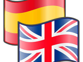 Qualified native Spanish teacher with many years of experience teaching online classes by Skype.