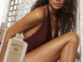 Best mobile Spray Tan Cardiff