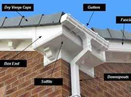 free quotes on all upvc products