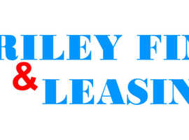 Bg/Sblc Financial Instruments For Lease/Sale