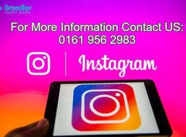 Buy Instagram Followers In UK For Cheap