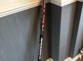Ice Hockey Stick Tohos Buffalo Jr