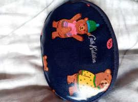 Cath kidson coin purse