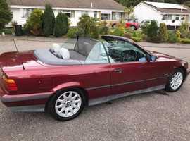 Motors for sale