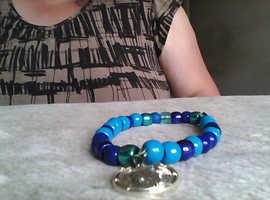 Arts/crafts £££  savings Homemade Bracelets