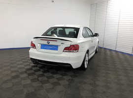 BMW 118D M SPORT No Credit Scoring Finance Available*