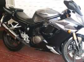 Motorcycles For Sale in Dronfield | Freeads Motors in Dronfield's #1