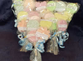 Affordable Highly Scented Wax Meltz Popz