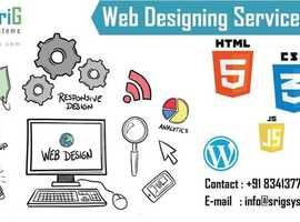 Domain And Hosting - Web Hosting Domain Registration - Services Hyderabad