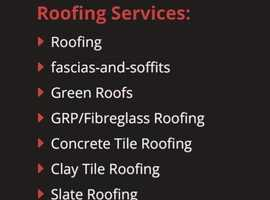 Cps painting and decorating services and roofing contractor in your area