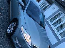 Ford Mondeo, 2009 (09), Manual Diesel, 106,000 miles